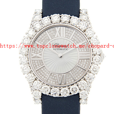 Chopard Vintage Replica Watches