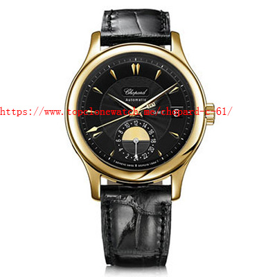 Chopard Mens Replica Watches